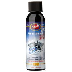 AUTOSOL Anti Blau