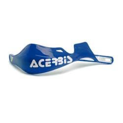 Acerbis protège main Rally Pro bleu