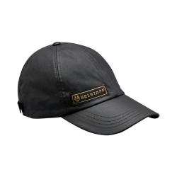 BELSTAFF CAL BASEBALL casquette noir