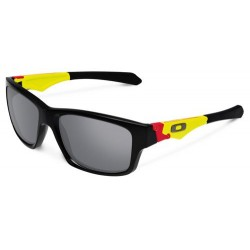 Lunettes Oakley Jupiter Troy Lee design