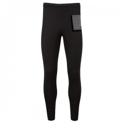 Dry Inside Jamie pants anthracite XL