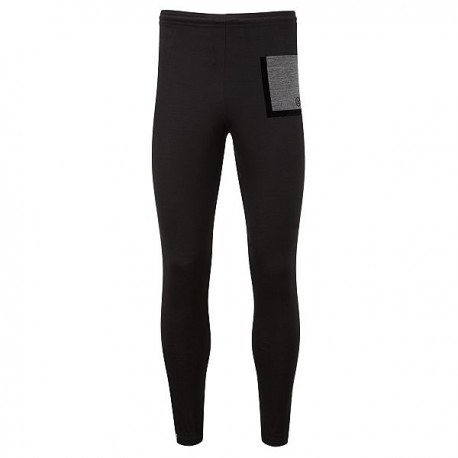 Dry Inside Jamie pants anthracite XL