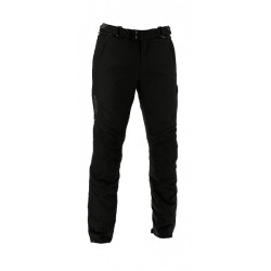 Richa pantalon Camargue Evo noir 3XL