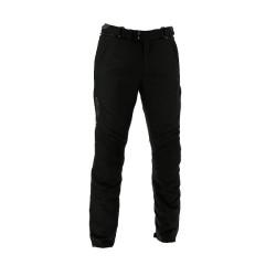 Richa pantalon Camargue Evo noir L