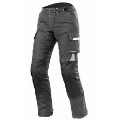 Pantalon Büse STX-Pro noir 58