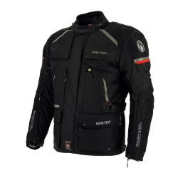 Richa veste Atacama GTX noir M