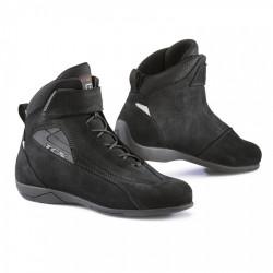 TCX Basquettes Lady Sport noir 40
