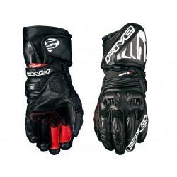 Five gants RFX1 noir L