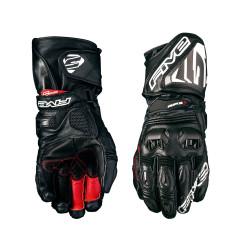 Five gants RFX1 noir S