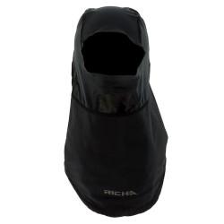 Richa Windschutz cagoule GTX noir XL