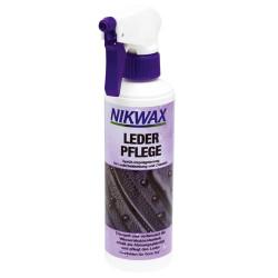 Nikwax produit impermabilisation pour cuir