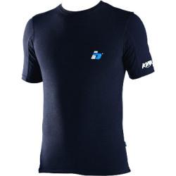 L  Knox Dry Inside Sport T-shirt