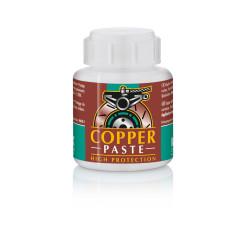 Motorex pâte de cuivre Copper 100 grammes