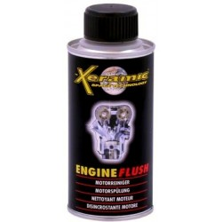 Entretien Xeramic Engine Flush 150 ml