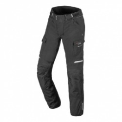 Büse pantalon Grado noir 48