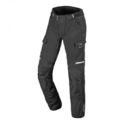 Büse pantalon Grado noir 56