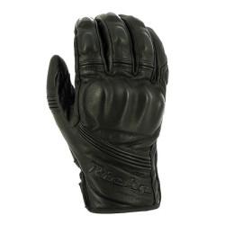 Richa gants Orlando lady noir L