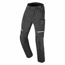 Büse pantalon Grado dame noir 38