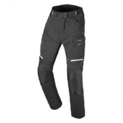 Büse pantalon Grado dame noir 46