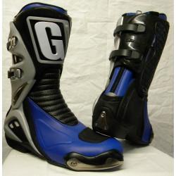 Gaerne G-RS bleu 46
