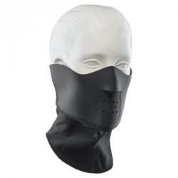 Masque néoprène S