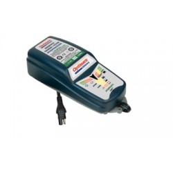Chargeur/Test Batterie Lithium