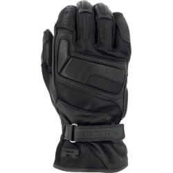 Richa gants Summerfly II noir 3XL