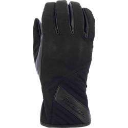Richa gants Verona WP lady noir XXL