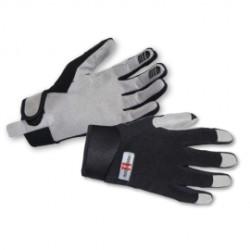 Gants M11 pour mécanicien L