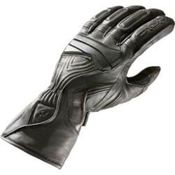 Gants Held Freezer II noir 13
