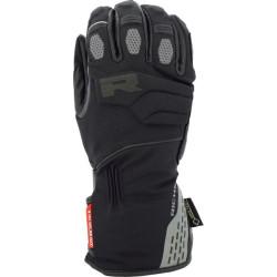 Richa gants Warmgrip GTX noir 3XL