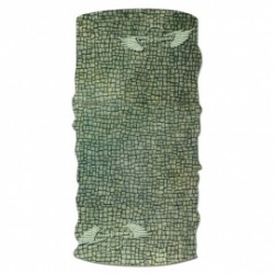 M11 TUBE Green Stone