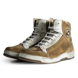 Baskets Sneaker Colorado brun 44