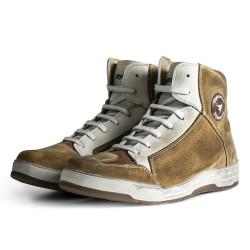 Baskets Sneaker Colorado brun 38