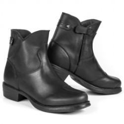 Stylmartin bottes Pearl-J dame noir 41