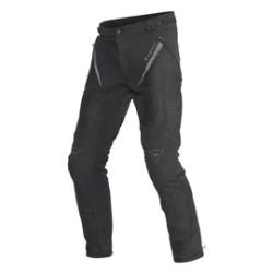 Dainese pantalon été Drake Super Air noir 56