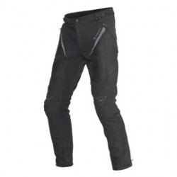 Dainese pantalon été Drake Super Air noir 54