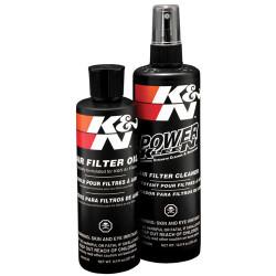 Kit d\'entretien KN Spray