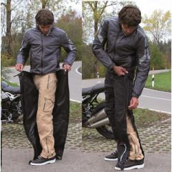 Pantalon pluie Held Cloudburst M