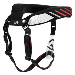 Acerbis protection collar 2.0