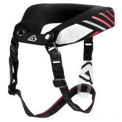 Acerbis protection collar 2.0 junior
