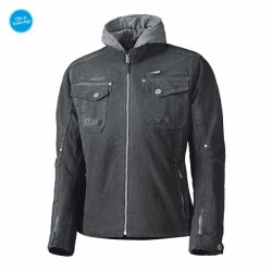 Held veste Crow noir XL