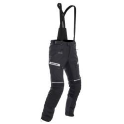 Richa pantalon Atacama GTX noir M