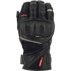 Richa gants Atlantic GTX noir 3XL