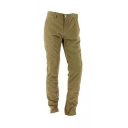 Richa Brooklyn Trousers beige 38