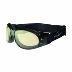 Lunettes Moto Eleven Eliminator 24 photochromatic