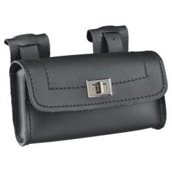 Sacoche de fourche Cruiser Lock Pocket S