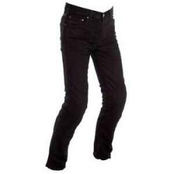 Richa Jeans Original noir homme 36
