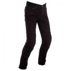 Richa Jeans Original noir homme 38
