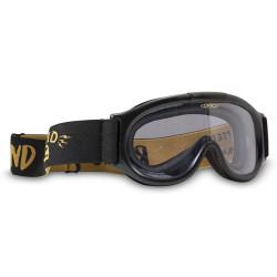 DMD Ghost lunette Vintage verre claire
